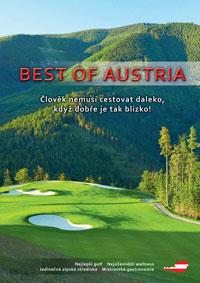 Best_of_Austria-Frühling-2012--200