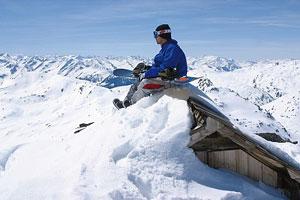 Brix_Snowboarder-w