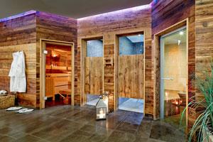 GROSSARLER-HOF_Erlenreich-Relax-SPA-Saunabereich-300