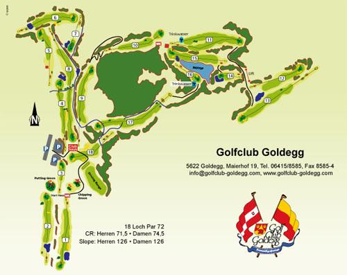 Gol-birdiebook-plan