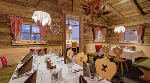 INNs HOLZ_Hotel_Restaurant300
