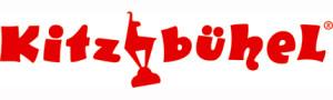Logo Kitzbühel