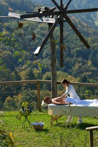 Massage-im-Freien-200