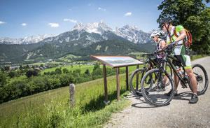 Mountainbiken-300