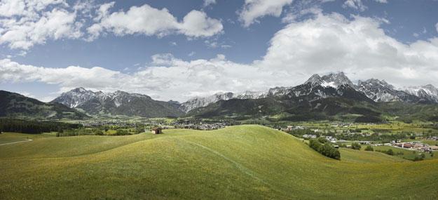 Saalfelden-Landschaft-625