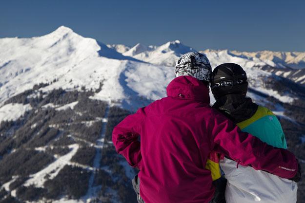 Ski-Juwel_Blick-vom-Schatzberg--625