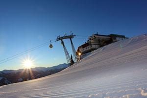 Skigebiet-625