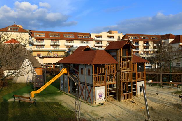 Web Rybar Hotel 625