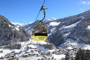 Winter-Grossarl-mit-Lift-300