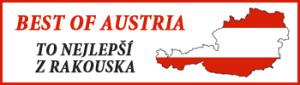 Nejlepší dovolená v Rakousku