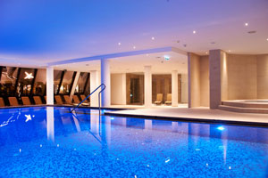 swimming-pool-300