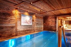 swimming-pool-w